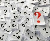 Häufig gestellte Fragen zum Kartenlegen mit den Lenormandkarten