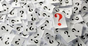Häufig gestellte Fragen zum Thema Kartenlegen mit den Lenormandkarten