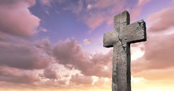 Kartenbedeutung der Lenormandkarte Kreuz