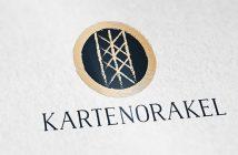 Kartenorakel Logo