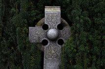 Keltisches Kreuz Lenormand Legesystem