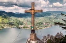 Lenormand Kombination Kreuz