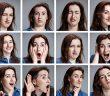 Gefühle im Gesichtsausdruck erkennen