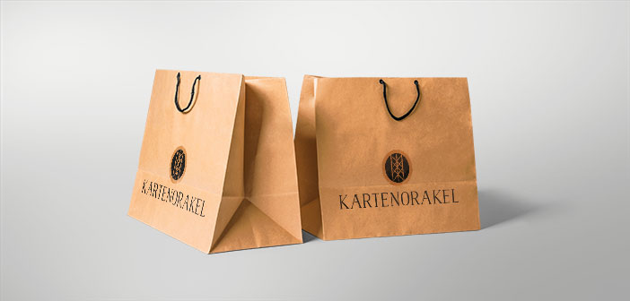 Kartenorakel Shop