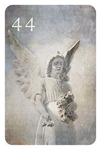 44 - der Engel