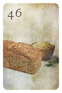 46 - das Brot