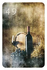 49 - der Wein